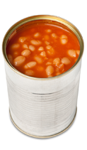 can-of-beans